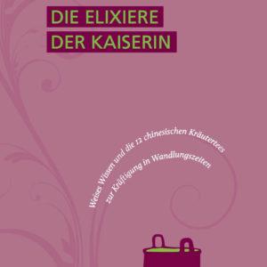 Buchcover_Elexiere der Kaiserin_RZ_Druck_Vorderseite Kopie