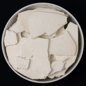 Poria Cocos
