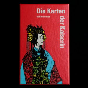 Edition Kunst Cover
