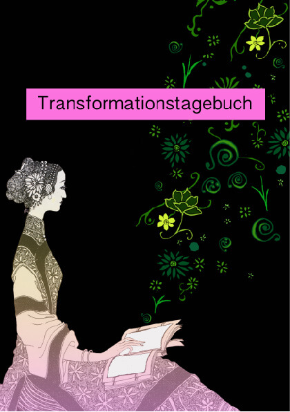 cover-transformstionstagebuch