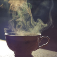 steaming-cup-of-tea