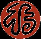 logo-sign