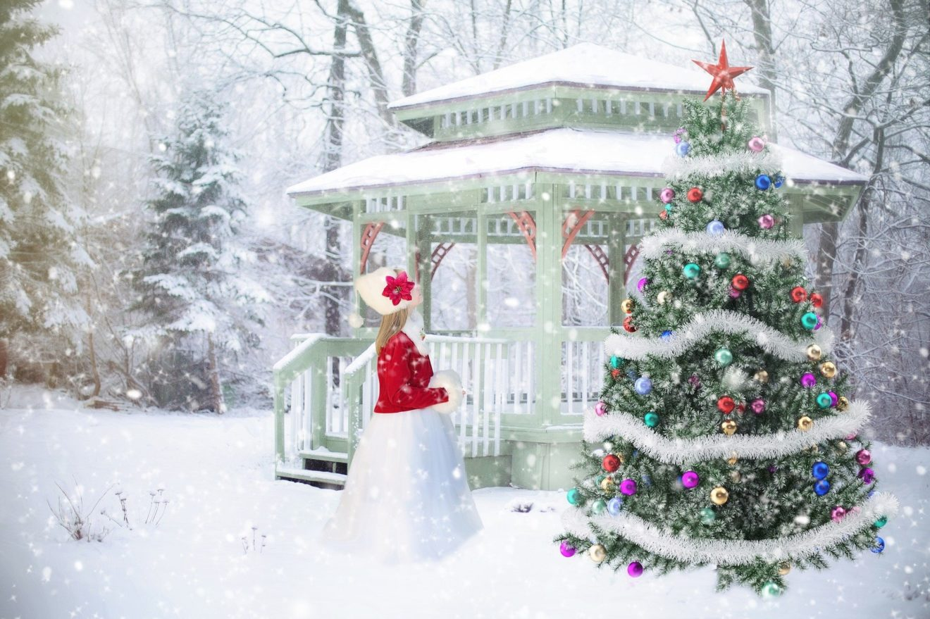 christmas-background-1848203_1920-1
