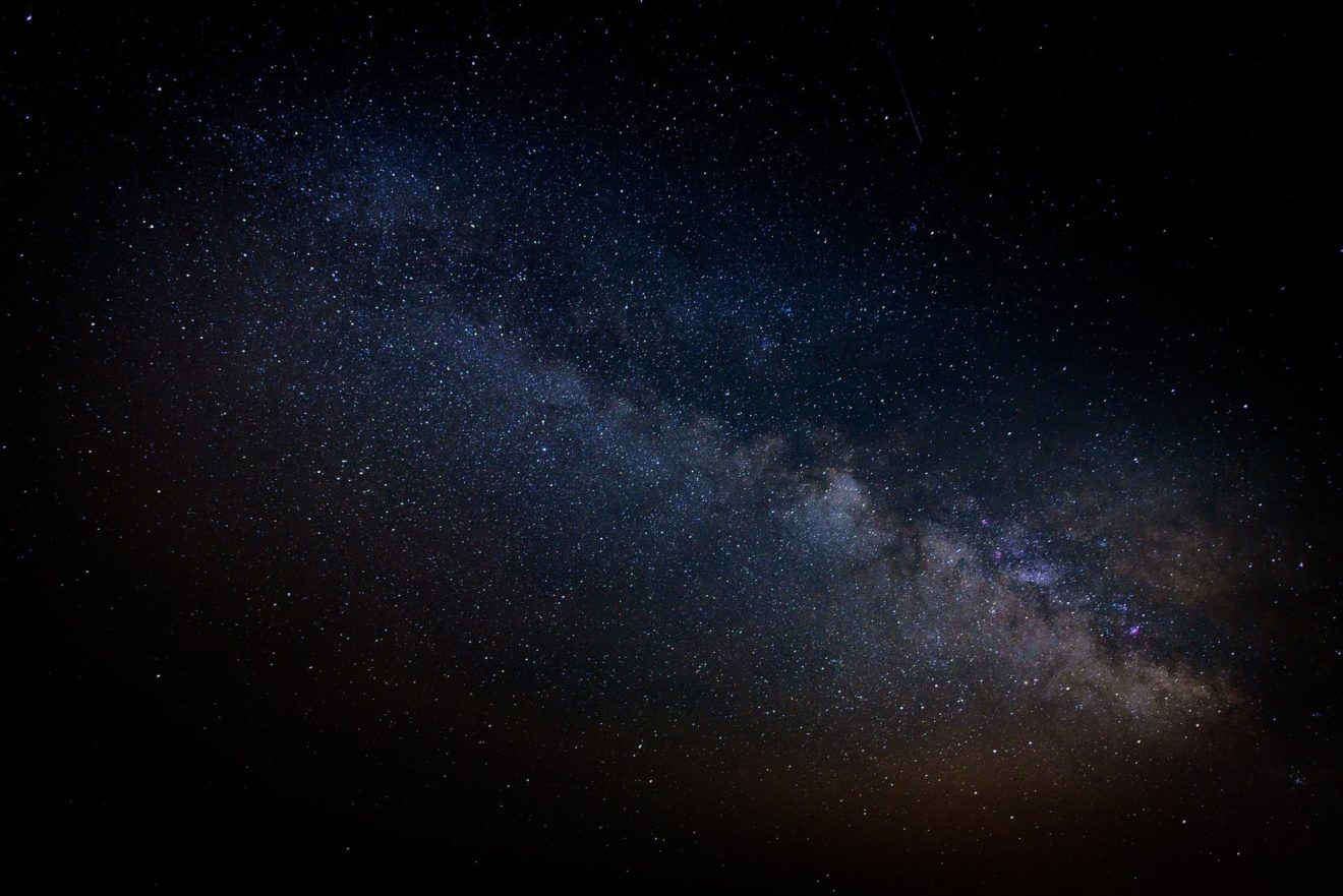 cosmos-1853491_1920